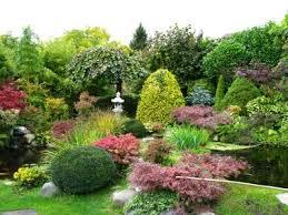 landscape design photos c e landscaping inc landscape design