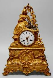 98 best clocks images on pinterest antique clocks vintage