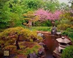 Mn Landscape Arboretum by Mn Arboretum In Spring Mn Landscape Arboretum Thumbs
