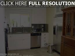 How To Reface Cabinets With Beadboard How To Reface Kitchen Cabinets With Beadboard Best Home