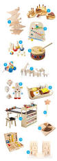 Wooden Toy Barn 1 Products I Love Pinterest Toy Barn by 14 Best Wooden Toys Love The Idea Of Wood Toys With All The