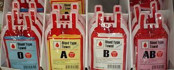 blood type ab diet foods banned and allowed list is short