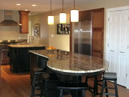 kitchen island with seating for 6 kitchen island with seating size of modern kitchen island
