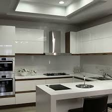 kitchen cabinet design japan design your kitchen cabinets japan 3d kitchen