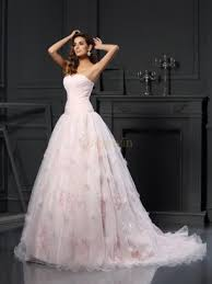 bridal gowns online colored wedding dresses color bridal gowns online