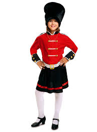 english halloween costumes u0027s english royal guard costume