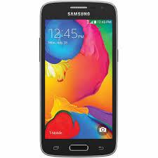 t mobile samsung galaxy avant prepaid smartphone walmart com