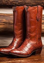 s country boots sale cowboy boots boots for sale