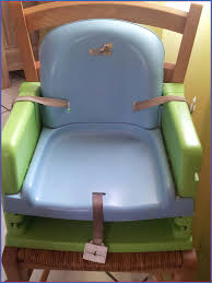 siège réhausseur bébé haut rehausseur chaise enfant stock de chaise accessoires 37908