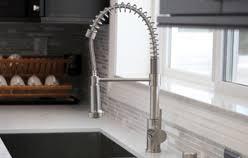 huntington brass kitchen faucet huntington brass a splash of elegance lavatory kitchen