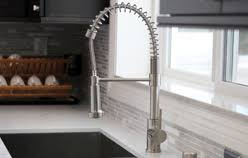 huntington brass kitchen faucet huntington brass a splash of elegance lavatory kitchen bath