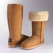 ugg boots sale melbourne australia 100 australian sheepskin ugg boots made in australia the