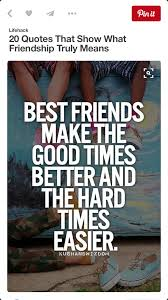 quotes about friends hard times 100 quotes about friendship hard times best 25 holding