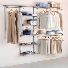 kid friendly closet organization a kid friendly closet closet organizer systems