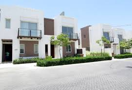marmara for sale townhouse the wave purchase