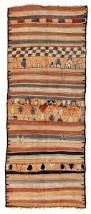 236 best rug and blanket images on pinterest live artists and