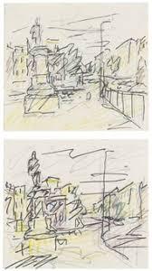 frank auerbach artnet page 5