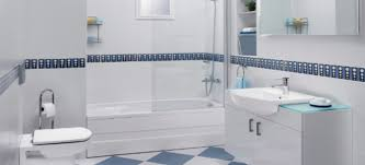 Bathroom Wall Hung Vanities The Pros And Cons Of Wall Hung Vanities Doityourself Com