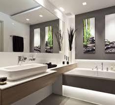 complete bathroom renovation floor bath design durham complete bathroom renovations gallery