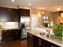 color ideas for kitchen cabinets warm kitchen wall colors colors for kitchen kitchen paint color