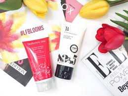 look fantastic beauty box review april 2016 which beauty box uk april look fantastic beauty box lfexplorer price of the box is 15 00 including p p no of products in the box 8 worth over 50 00
