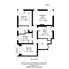 Cad Floor Plans by Floor Plans Estate Agents U2013 London U2013 Manchester U2013 Bristol