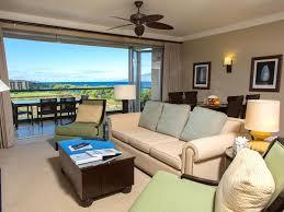 Ola Residences Floor Plan K B M Hawaii Ocean Views Large Floorplan Vrbo