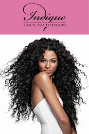 Pure Virgin Hair Extensions by 91 Best Pure Curly Images On Pinterest Curly Hair Hello July