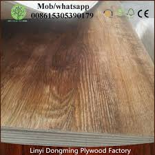 Harga Laminate Flooring Malaysia China Malaysia Blockboard China Malaysia Blockboard Manufacturers