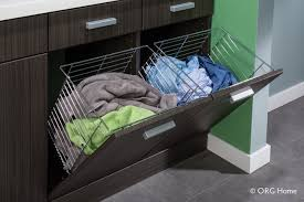 Laundry Room Accessories Storage by Laundry Room Cabinets Colorado Space Solutions