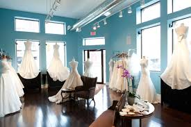 wedding stores wedding stores in toronto atibox online