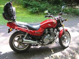 File Honda Cb750 Nighthawk Red Jpg Wikimedia Commons