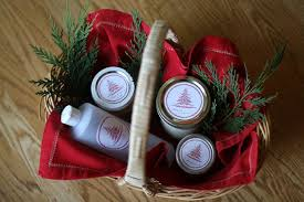 christmas gift basket ideas christmas basket ideas plus free downloadable jar
