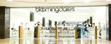 bloomingdale s black friday 2016 ad find the best bloomingdale s