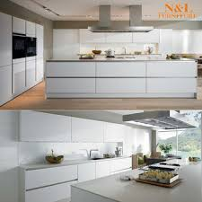 Aluminium Kitchen Cabinet Aluminium Kitchen Cabinet In Pakistan Furniture Cabinet Buy