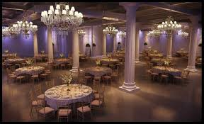 wedding venues in miami rent event spaces venues for in miami eventup