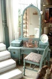 vanities french vanity dressing table white french chic dressing