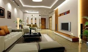 celebrating home interior brilliant modest home interiors catalog 2015 celebrating home