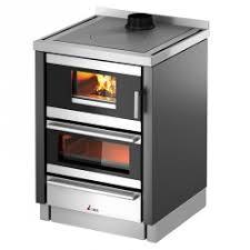 cuisine poele a bois chaleur et cuisson poêles à bois et poêles à granulés chaleur