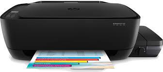 hp printers by brand deskjet laserjet officejet u0026 more hp india