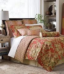 Echo Jaipur Comforter Comforters U0026 Down Comforters Dillards