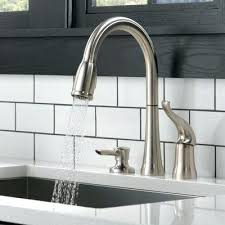 kohler touchless kitchen faucet kohler kitchen faucet reviews kevinsweeney me
