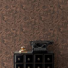 how to wallpaper a feature wall feature wall step by step guide