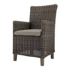 Balencia Chaise Cushions Set Of Two Solid Balencia Chaise Cushions With Cording Patio