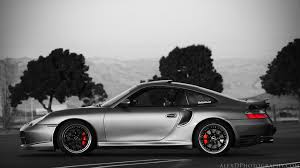 porsche turbo 996 porsche 996 turbo wallpaper 774614