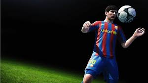 fifa 12 wallpapers gaming now