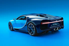 bugatti chiron supersport bugatti chiron breaks cover road test reviews