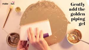 decorating cake lv cake stencil designer cake stencil schablone
