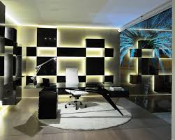 Ideas To Decorate An Office Office Bathroom Realie Org