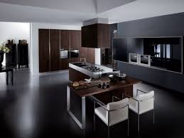 Designer Kitchens Magazine by Special Kitchen Designs Special Focus Kitchen Design New England